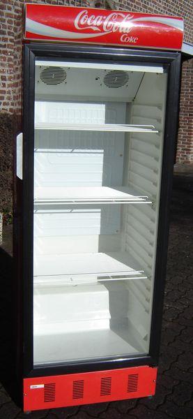 preisliste mobiliar und bestuhlungen zelte friedrich kerken aldekerk. Black Bedroom Furniture Sets. Home Design Ideas